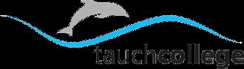 tauchcollege.de